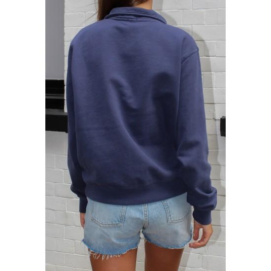 Online Sale Brandy Melville Missy New York Sweatshirt