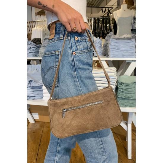 Online Sale Brandy Melville Martina Handbag