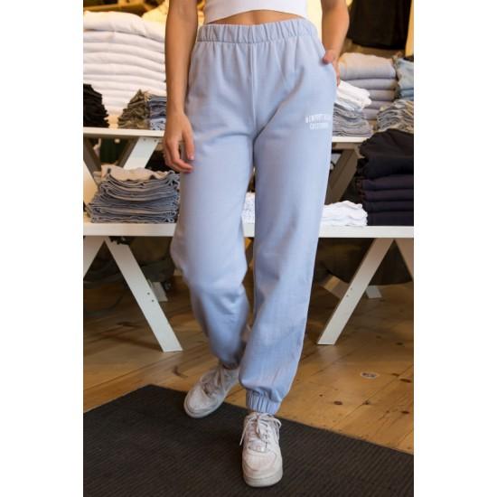 Online Sale Brandy Melville Rosa Newport Beach California Sweatpants