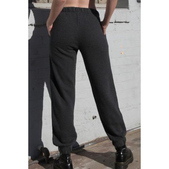 Online Sale Brandy Melville Rosa Sweatpants