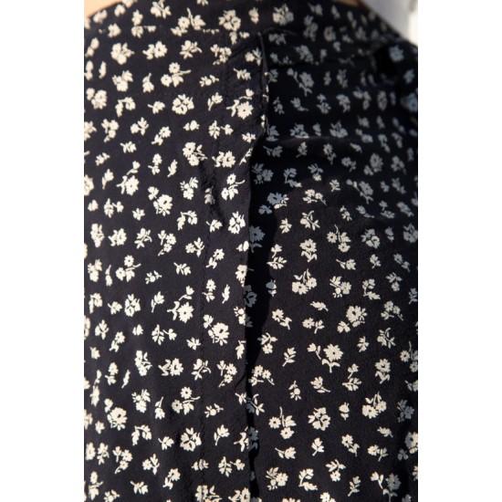 Online Sale Brandy Melville Genevieve Skirt