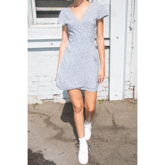 Online Sale Brandy Melville Robbie Dress