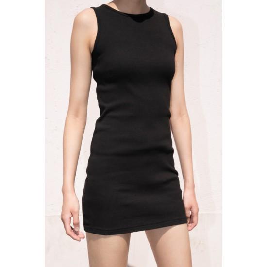 Online Sale Brandy Melville Holly Dress