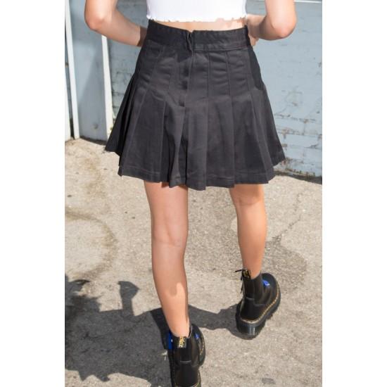 Online Sale Brandy Melville Dana Skirt