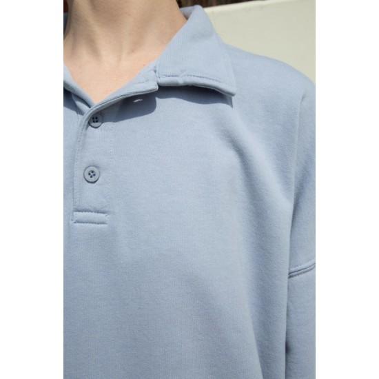 Online Sale Brandy Melville Archer Sweatshirt
