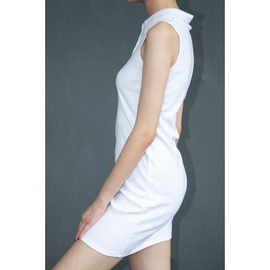 Online Sale Brandy Melville Caroline Dress