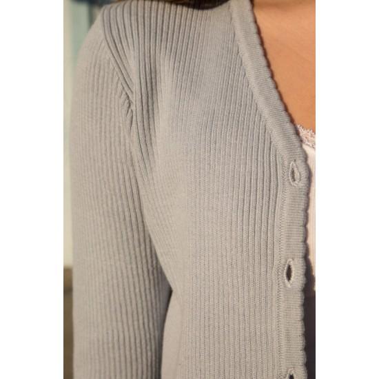Online Sale Brandy Melville Shannon Sweater