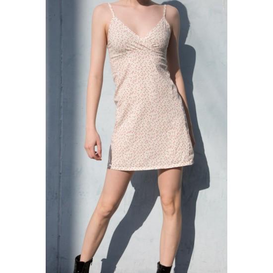 Online Sale Brandy Melville Amara Dress