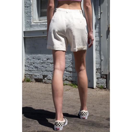 Online Sale Brandy Melville Amelia Shorts