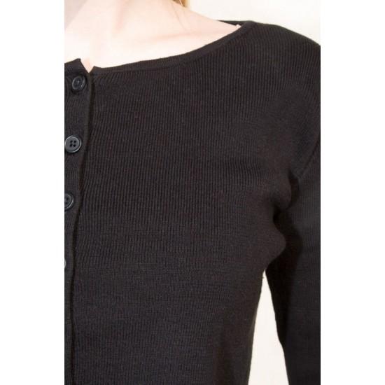 Online Sale Brandy Melville Athelia Knit Top
