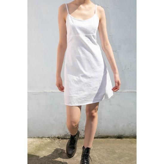 Online Sale Brandy Melville Colleen Dress