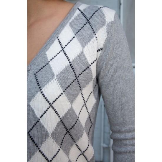 Online Sale Brandy Melville Elizabeth Sweater