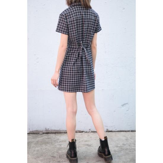 Online Sale Brandy Melville Leanne Dress