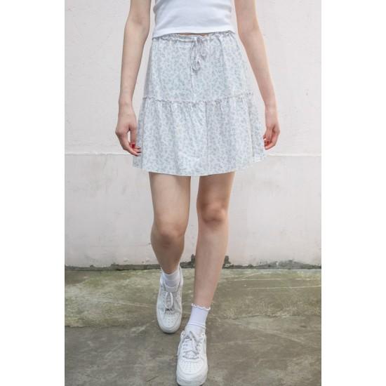 Online Sale Brandy Melville Kenzo Skirt