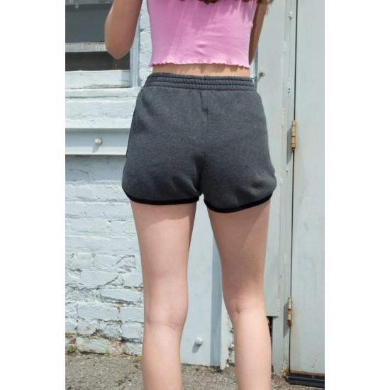 Online Sale Brandy Melville Lisette Shorts