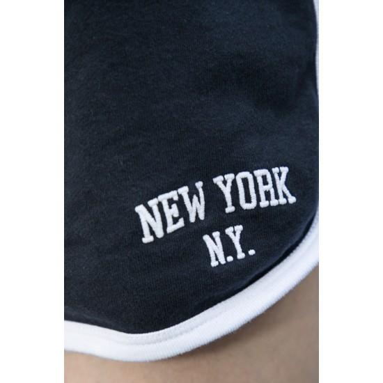 Online Sale Brandy Melville Lisette New York N.Y. Shorts