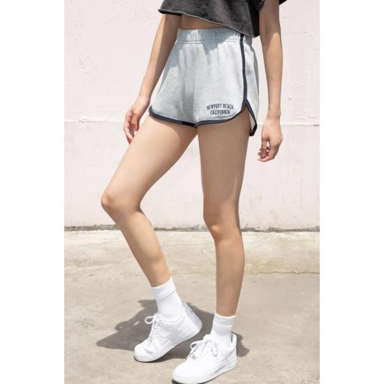 Online Sale Brandy Melville Lisette Newport Beach Shorts