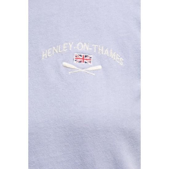 Online Sale Brandy Melville Helen Henley On Thames Top