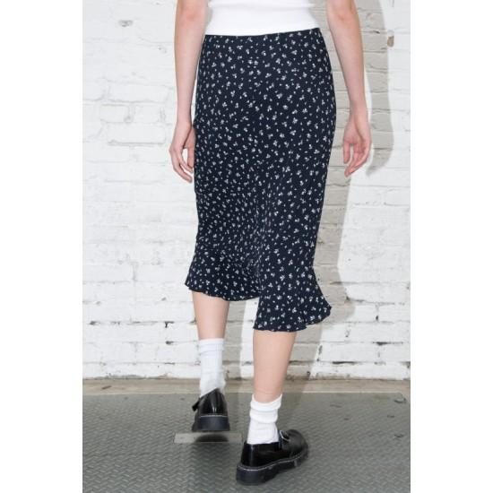Online Sale Brandy Melville Phoebe Skirt
