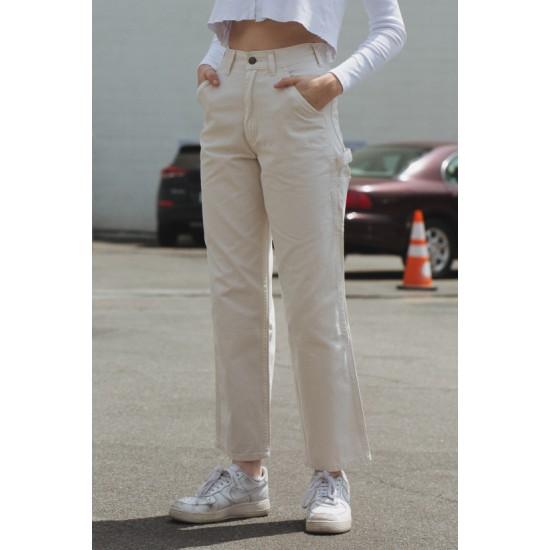 Online Sale Brandy Melville Tammy Cargo Pants