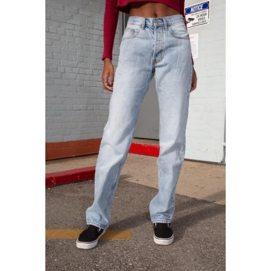 Online Sale Brandy Melville Addison Jeans