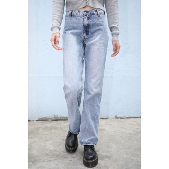 Online Sale Brandy Melville Polly Jeans