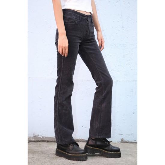 Online Sale Brandy Melville Darlene Corduroy Pants