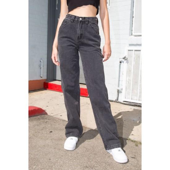 Online Sale Brandy Melville Feanne Jeans