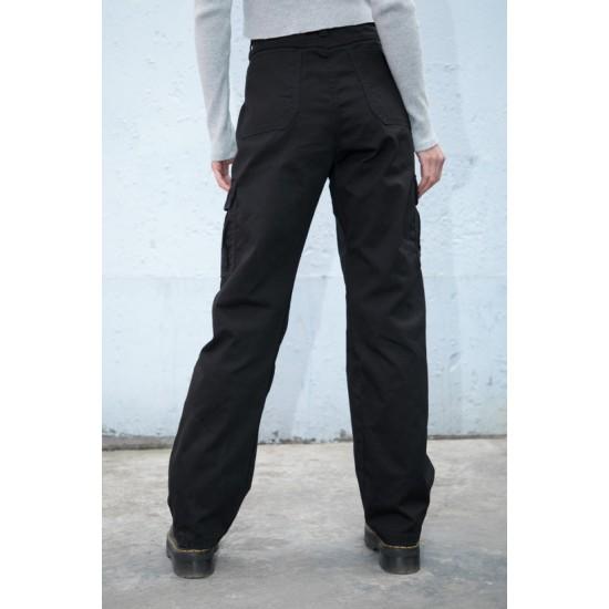 Online Sale Brandy Melville Piper Worker Pants