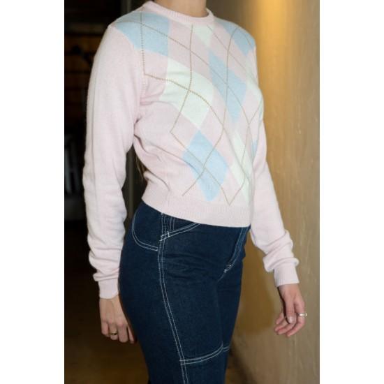 Online Sale Brandy Melville Abi Sweater