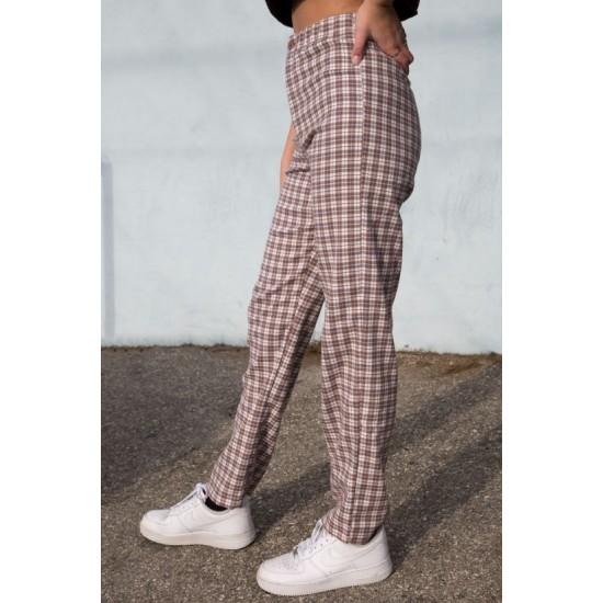 Online Sale Brandy Melville Tilden Pants