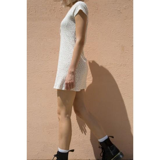 Online Sale Brandy Melville Zelly Dress