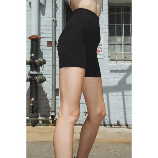 Online Sale Brandy Melville Griffin Shorts